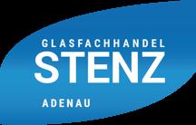 Glas Stenz - Logo